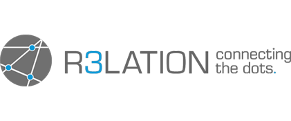 R3LATION GmbH