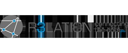 R3LATION GmbH